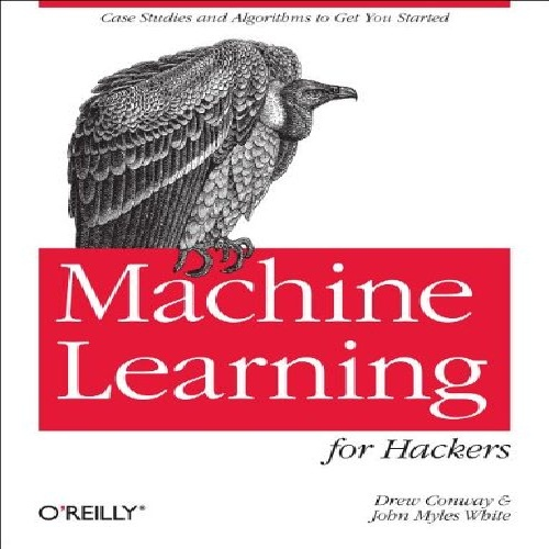 machine learning for ers